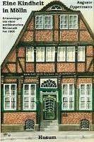 Eine Kindheit in Mölln, Auguste Oppermann