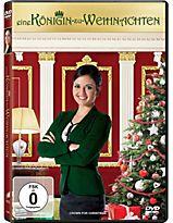 Eine Prinzessin Zu Weihnachten Dvd Bei Weltbild De Bestellen