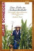 Eine Liebe im Sechsachteltakt, Helge Schneider