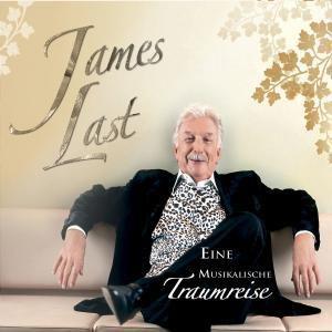 Eine musikalische Traumreise, James Last
