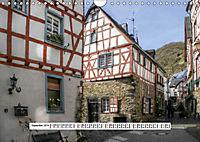 Eine Perle in der Eifel - Monreal (Wandkalender 2019 DIN A4 quer) - Produktdetailbild 9