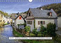 Eine Perle in der Eifel - Monreal (Wandkalender 2019 DIN A4 quer) - Produktdetailbild 1