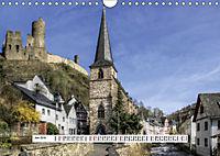 Eine Perle in der Eifel - Monreal (Wandkalender 2019 DIN A4 quer) - Produktdetailbild 6