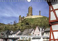 Eine Perle in der Eifel - Monreal (Wandkalender 2019 DIN A4 quer) - Produktdetailbild 8