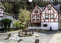 Eine Perle in der Eifel - Monreal (Wandkalender 2019 DIN A4 quer) - Produktdetailbild 12