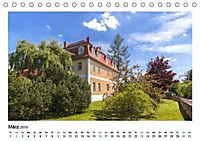 Eine Reise durch Bad Berka (Tischkalender 2019 DIN A5 quer) - Produktdetailbild 3