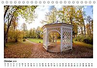 Eine Reise durch Bad Berka (Tischkalender 2019 DIN A5 quer) - Produktdetailbild 10
