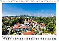 Eine Reise durch Bad Berka (Tischkalender 2019 DIN A5 quer) - Produktdetailbild 12