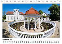 Eine Reise durch Bad Berka (Tischkalender 2019 DIN A5 quer) - Produktdetailbild 11