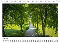 Eine Reise durch Bad Berka (Tischkalender 2019 DIN A5 quer) - Produktdetailbild 6