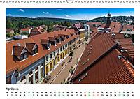 Eine Reise durch Bad Berka (Wandkalender 2019 DIN A3 quer) - Produktdetailbild 4