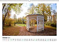 Eine Reise durch Bad Berka (Wandkalender 2019 DIN A3 quer) - Produktdetailbild 10