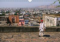 Eine Reise durch Rajasthan (Wandkalender 2019 DIN A4 quer) - Produktdetailbild 3