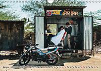 Eine Reise durch Rajasthan (Wandkalender 2019 DIN A4 quer) - Produktdetailbild 5