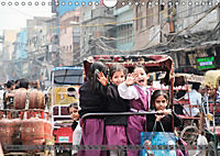 Eine Reise durch Rajasthan (Wandkalender 2019 DIN A4 quer) - Produktdetailbild 7