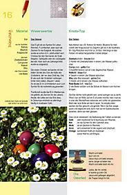 Eine Reise zum Osterfest - Produktdetailbild 2