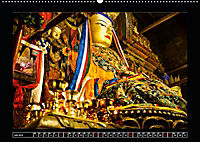 Eine Rundreise durch Tibet (Wandkalender 2019 DIN A2 quer) - Produktdetailbild 7