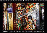 Eine Rundreise durch Tibet (Wandkalender 2019 DIN A2 quer) - Produktdetailbild 9