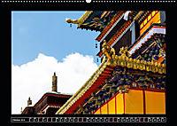 Eine Rundreise durch Tibet (Wandkalender 2019 DIN A2 quer) - Produktdetailbild 10