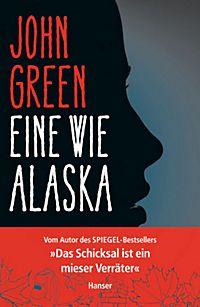 john green  Entdecken Sie ausgewählte Angebote bei Weltbild.de 5cebb942721