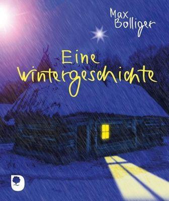 Eine Wintergeschichte - Max Bolliger pdf epub