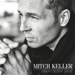 Einer dieser Tage, Mitch Keller