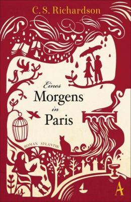 Eines Morgens in Paris - Charles Scott Richardson pdf epub