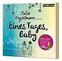 Eines Tages, Baby, 1 Audio-CD - Produktdetailbild 1