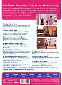 Einfach aktiv mit Weight Watchers - Produktdetailbild 1