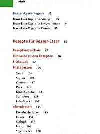 Einfach besser essen - Produktdetailbild 5
