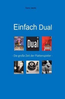 Einfach Dual - Rainer Jäckle |