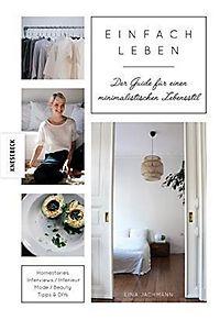 bonusjahre buch von frank elstner portofrei weltbild. Black Bedroom Furniture Sets. Home Design Ideas