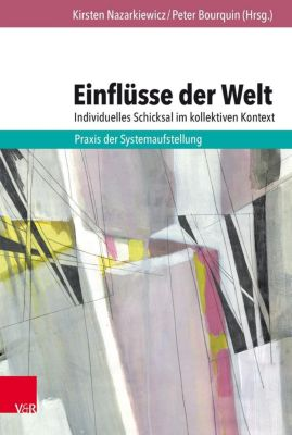 Einflüsse der Welt -  pdf epub