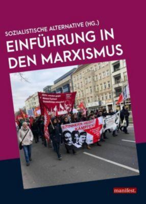 Einführung in den Marxismus, Sozialistische Alternative (Hg.)