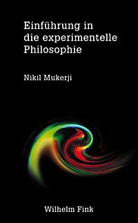 a thought experiment on consequentialism Deontological theories of morality are usually contrasted with consequentialism  experiment is to examine the influence of deontological versus consequentialist.