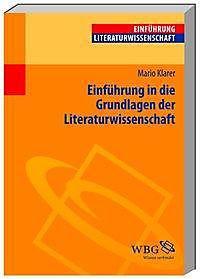 ebook Astrologisches im pseudoklementinischen