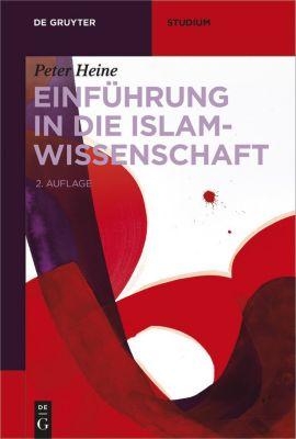 Einführung in die Islamwissenschaft, Peter Heine