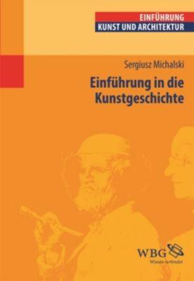 Einführung in die Kunstgeschichte, Sergiusz Michalski