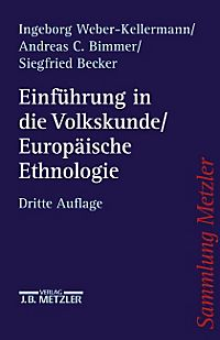 book/Computational electromagnetism 1998