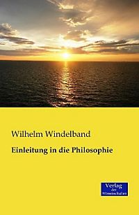 ebook the winnicott tradition