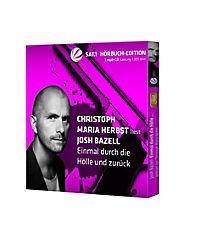 Einmal durch die Hölle und zurück, 1 MP3-CD - Produktdetailbild 1