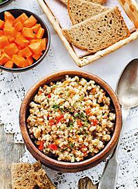 Einmal kochen, mehrmals genießen - Meal Prep - Produktdetailbild 2