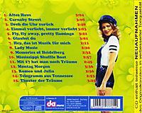 Einmal Verliebt,Immer Verliebt(Enth.Re-Recordings - Produktdetailbild 1
