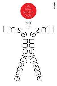 Einsame Klasse - Felix Lill pdf epub