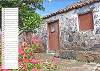 Einsame Natur - Terminkalender (Wandkalender 2019 DIN A2 quer) - Produktdetailbild 3