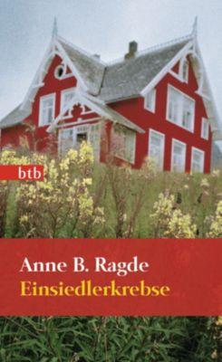 Einsiedlerkrebse, Anne B. Ragde