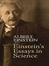 einstein essays in humanism Read book review: essays in humanism by albert einstein an inspiring collection of the great thinker's views on a rapidly changing world nuclear proliferatio.