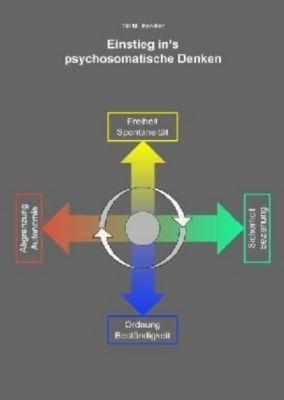 Einstieg in's psychosomatische Denken, Till M. Mendler
