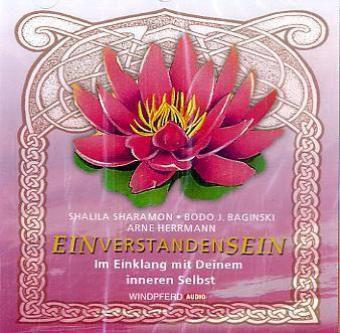 Einverstandensein 1 audio cd h rbuch bei for Arne herrmann