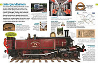 Eisenbahnen - Produktdetailbild 4